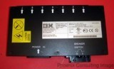 "IBM 32P1721 9306-RTP PDU Power Distribution Unit ""B"""