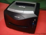 Lexmark E 332N 27PPM USB Network Printer w/Toner & 13K