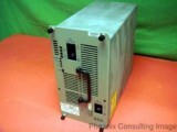 Marconi Lorain A50B50 486526401 50A Rectifier Power System