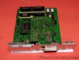 NEC SuperScript 1800 JC41-00011A 10/100 Network NIC Card Option