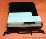 Xerox Phaser 1235 101R00419 Transfer Belt Assembly