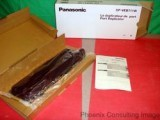 Panasonic CF-VEB711W Toughbook 71 Port Replicator Docking Station New