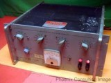 Power Designs HV-1556 6KV 20mA Regulated Power Supply