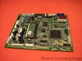 Sharp CPWBN1461FCE4 AR-M450U ARM450 M450 PCU PWB Engine Control Board