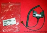 Symbol 25-43146-01 265766A PDCT-C Fingertip Probe - New