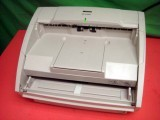 Canon DR-3080C High Speed Color SCSI Scanner M11037