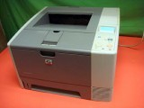 HP LaserJet 2430 2430N Nwtwork Laser Printer Q5961A