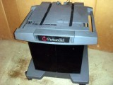 PictureTel 970 Video Conferencing System Premier Cart