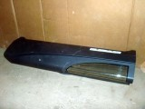 "HP DesignJet 800PS 42"" Front Blk Cover Assy C7780-60154"