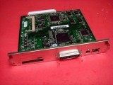 Brother HL2700 HL-2700 Complete Network Main Formatter Board