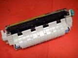HP Laserjet 4250 4240 4350 RM1-1082 110V Genuine Fuser Assembly