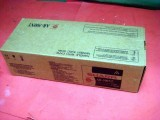 Sharp AR-500NT 501 505 Copier Genuine Oem Toner AR500NT New