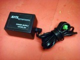 AMX Databyte DV-9319B DV9319B 13.8VDC 1.7A AC Power Supply Adapter