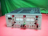 Kepco BOP 100-2M 200W 100V 2A Bipolar Power Supply Amplifier