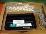 PANASONIC UG-5550 5510 GENUINE OEM NEW TONER Cartridge