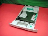 HP 5/5M/5N Printer - C3924A Universal Letter Legal Paper Tray