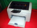 HP LaserJet 1022n Q5913A 19ppm Network DESKTOP USB Laser Printer