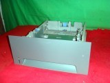 HP LaserJet RM1-1553-060CN 2410 2420 2430 500 Sheet Feeder Tray 3