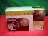 3Com US Robotics 128K Sportster ISDN Internal Modem New Box