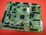 HP RM1-2346-090 CM4730 4730 MFP DC Engine Controller Board
