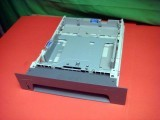 HP LaserJet 2420/2430 RM1-1486-030 Paper Media Tray 2