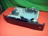 HP 4345 M4345mfp RM1-1001 Paper Tray 2 3 4 5 Cassette