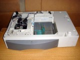 Lexmark 56P2850 C762 C760 C752 500 Sheet Feeder Tray Drawer Option Asy