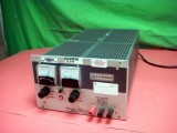 Lambda LK 344 344-A Regulated 60VDC 4AMP Power Supply