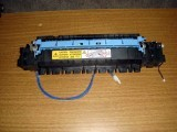 Savin Savinfax 3725e Fax Machine Complete Fuser Assembly