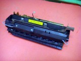 Lexmark S 1855 S1855 1650 99A0967 Complete Fuser Assy
