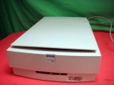 Epson Expression 800 G710U HI-Resolution Color Scanner