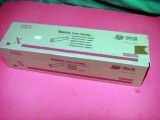 Xerox Phaser 7750 106R00654 Magenta Toner Genuine New