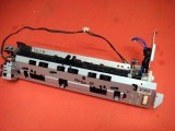 HP Color LaserJet 2600 2600n Fuser Assembly RM1-1820