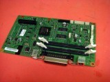 Xerox Phaser 3150 140N62926 Main System Controller Board
