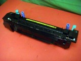 HP Color LaserJet Q3676A 4610 4650 4650N 4650DTN Fuser Assy NEW