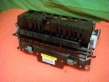 Lexmark 56p2910 X762e C760 C762 Complete Fuser Assembly