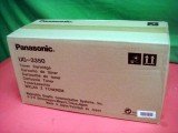 Panasonic UG-3350 UF-595 Genuine Toner Cartridge