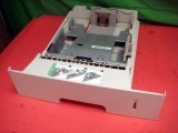 Xerox Phaser 3500 109R00756 Paper Tray Cassette