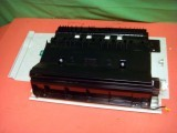 Canon IR 2200 3320 3300 FG6-5698-00U Left Door Vertical Path Assmbly