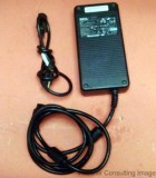 Dell SX280 DA-2 Power Supply Adapter D220P-01