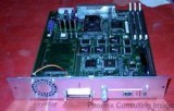 Xerox Phaser 1235 672-1595-00 45018414 Image Processor