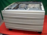 Xerox 7700 7700HCF HCF/A 097S03628 Hicap Feeder Option