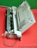 XEROX TEKTRONIX 7750 PRINTER MPT TRAY ASSY 116-1763-00