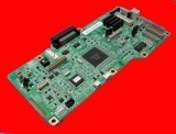 Xerox 604K38454 Phaser 6360 DC Engine Control Controller Board