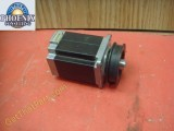 Tally Genicom T6218 Printer Oem Shuttle Drive Stepper Motor Asy 084336