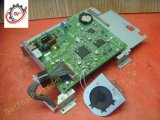 Toshiba 203SD Modem Control Pwb Fax Expansion Board Option Kit Assembly