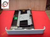 Toshiba E Studio 2505F Complete Legal Paper Tray Cassette Assembly