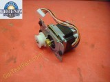 FujiFilm ProImage Plus Carriage Drive Stepper Motor 103H6701-1041