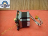 FujiFilm Varitronics ProImage XL3000 Carriage Stepper Motor XL3000-CM