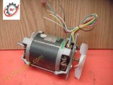 Wilson Jones 1200 Oem Main Drive Motor Assembly with Fan and Mount